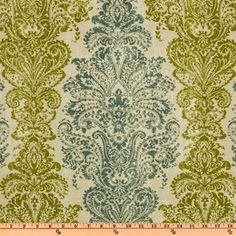 http://www.fabric.com/ProductDetail.aspx?ProductID=2e5e0632-5ba9-461e-98b6-ed1241696bcb=ee2f3f70-23c6-42e3-8916-46a08b9c74d7