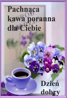 Sweet Treats, Lettering, Mugs, Tableware, Good Morning, Sweets, Dinnerware, Candy, Tumblers