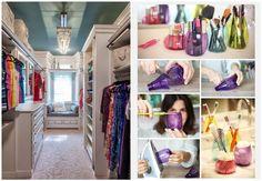 Home Decor Inspirations - Tante ispirazioni e idee d'arredo