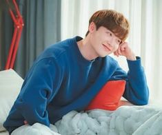 Uploaded by ㅤㅤFʟᴏᴘᴜ。. Find images and videos about lee jong suk, jongsuk and jong suk on We Heart It - the app to get lost in what you love. Lee Jung Suk, Lee Jong, Drama News, Doctor Stranger, While You Were Sleeping, Song Joong Ki, Leonardo Dicaprio, Korean Actors, Bigbang
