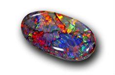 Stunning Opal