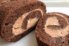 Kakao, Banana Bread, Muffin, Food And Drink, Sweets, Cookies, Baking, Breakfast, Recipes