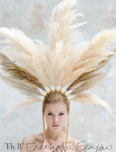 Supernova .Head accessory : Ely.B. di Eleonora Brunohttp://hdpornstudio.com