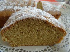 Un gâteau de mon enfance ! Un vrai régal ! Si vous aussi l'aimez, la recette sur ma page cuisine : https://www.facebook.com/pages/Cuisine-exotique-974/471663309605591?ref=hl