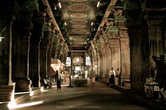 #Rebeccasortland #photography #Travel #India #Madurai #meenakshiammantemple