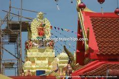 Sri Bala Murugan Temple