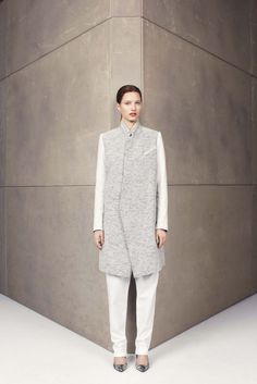 c91131a110db Bassike lookbook pre collection 2013