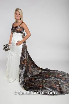 camo prom dress nova scotia