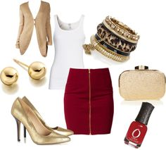 """""""*241"""" by freelikeabird07 ❤ liked on Polyvore"""