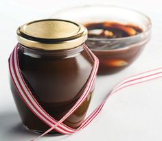 Fudge Sauce ready in 15 minutes!