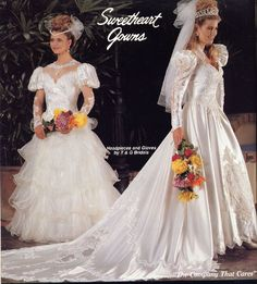 All sizes | Novia_049 | Flickr - Photo Sharing! 1980 I think