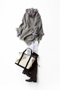 Brand Report AG | Kyoko Kikuchi's Closet|菊池京子のクローゼット