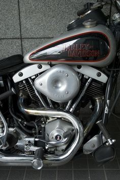 FXS Low Rider