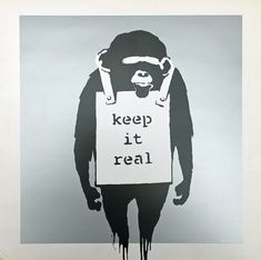 BANKSY at the Ministry of Walls collection #streetart #urbanart #stencil #mowcollection #ministryofwalls #duesseldorf #cologne #berlin #miami #happy #art #artinvest #kunst #strassenkunst #invest https://www.ministryofwalls.com/produkt-kategorie/banksy
