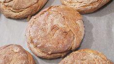 Tασιηνόπιτες Greek Sweets, Bread, Baking, Food, Cyprus, Pastries, Brot, Bakken, Essen