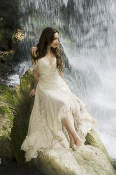 moonaliadream dress