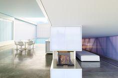 Australia's favourite house: Villa Marittima wins People's Choice Award | ArchitectureAU