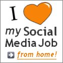 The work at home woman site