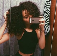 Natural.Curly.Beautiful tumblr