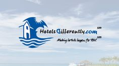 Cheapest Flights & Hotel Booking Site – Making Hotels Happen