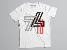 Graphic Tees Are The Best! | Yanko Design