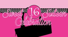 She is growing....  Celebrate #her #sixteenth #birthday in style with www.123invitations.com  http://www.123invitations.com/c/birthday_for_her-online-invitation/sweet-sixteen.html?utm_source=popocc.html