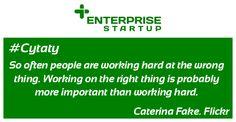 #cytaty #startup