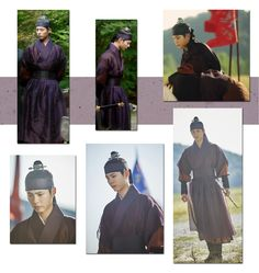 Moonlight Drawn By Clouds, Lee Young, Korean Wave, Bo Gum, Traditional Outfits, Actors, Park, Clothing, Movie Posters
