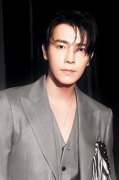 Super Junior, Love Of My Life, My Love, Dong Hae, Lee Donghae, Actresses, Logan, Babe, My Boo