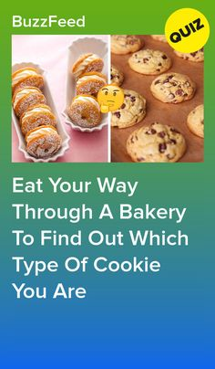 I got frosted sugar cookie! eat your way through a bakery to find out which type of cookie you are Quizzes For Kids, Quizzes Food, Quizzes Funny, Fun Quizzes, World Quiz, Boyfriend Food, Playbuzz Quizzes, Disney Quiz, Buzzfeed Food
