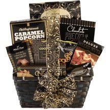 Sweet Memories  $50.00 Sweet Memories, Gift Baskets, Customized Gifts, Personalized Gifts, Personalised Gifts, Gift Basket, Food Gift Baskets, Gift Hampers