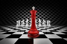 """La estrategia es para ganar y la táctica, para no perder. La estrategia en una campaña electoral es lo que nos dice cómo vamos a ganar la elección de la forma más fácil posible y que involucra un conjunto de acciones planificadas sistemáticamente en el tiempo; en cambio las """"tácticas"""" son las formas en que esas acciones se despliegan en el día a día y se dirigen dentro de la estrategia a fin de lograr los resultados deseados."""