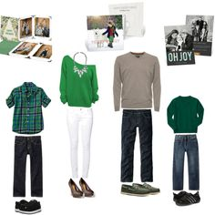A fashion look from August 2014 featuring even&odd jeans and Sperry Top-Sider shoes. Browse and shop related looks.
