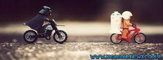 http://www.jogosonlinewx.com.br/ - Jogos online grátis no Jogos Online Wx: jogos de carros, futebol, motos, ação, aventura, jogos de meninas e muito mais! Jogos novos todos os dias!