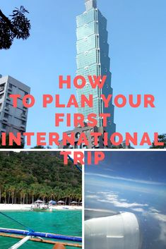 First Solo Trip | First International Trip | Travel Preparations | How to prepare for travel | Travel Alone Abroad | Travel alone | Solo Travel | Passport | Travel documents Batanes, Bohol, Palawan, Best Solo Travel Destinations, Ilocos, Solo Trip, First International, Passport Travel, Tagaytay