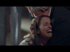 (Video) La tragedia se apodera de las Galerías Velvet