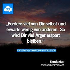Deutsche Zitate