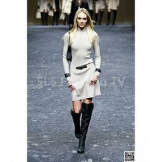 #bluemarine  #hautecouture 2015 fall winter. More #photos  on  #elsfashiontv  #me #photooftheday #instafashion #instacelebrity  #instaphoto #dolcegabbana #newyork #montecarlo  #london  #italia #victoriasecretmodel #manhattan #miami #glamour #dubai #fashionista #style #altamoda #fashionweek #paris  #tvchannel #fashiontrends