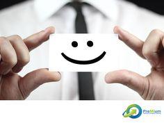 https://flic.kr/p/Qxi5oA | En PreMium le ayudamos con el control de gestión ante el IMMSS, INFONAVIT y FONACOT 1 | #PreMium SOLUCIÓN INTEGRAL LABORAL. En PreMium, le ayudamos a optimizar los trámites de su empresa, realizando el control de gestión ante el IMSS, INFONAVIT y FONACOT, entre otras instancias, para aligerar la carga administrativa de su negocio. Le invitamos a visitar nuestra página en internet www.premiumlaboral.com, para conocer más acerca de nuestros servicios.