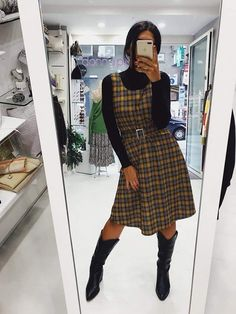 2df984543f74  vestito  fashion  moda Donna Più Firenze. Abbigliamento moda donna Autunno  Inverno Vestiti
