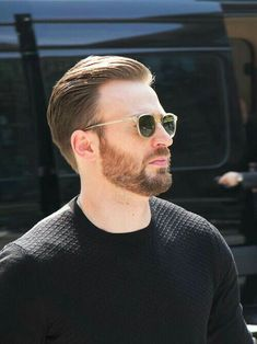 You're going to see a lot of Chris Evans and Robert Downey Jr. stuff here. My love for Steve Rogers is endless. Also expect a lot of Steve/Tony. Christopher Evans, Robert Evans, Logan Lerman, Steve Rogers, Zeina, Chris Evans Captain America, Amanda Seyfried, Gossip Girl, Short Film