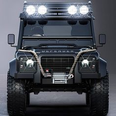 land rover defender - Google Search