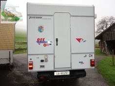 Switzerland; D-max auto & Tischer 30,300 Sw Fr download (6)