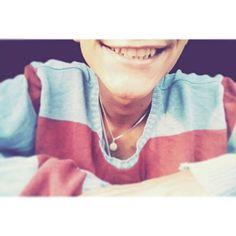 😍😍😍 #luisguzman014 #musically #smile #photography #azul #rojo #blurryface #blurryface014 #luisguzman #luisguzman014