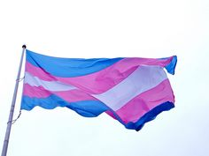 Transgender Woman Asked to Leave Mission for Wearing a Dress.