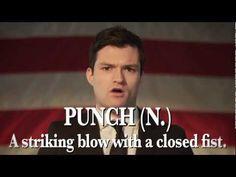 TV BREAKING NEWS Less Guns, More Punching - http://tvnews.me/less-guns-more-punching/