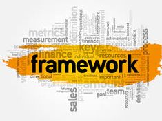 Framework is considered as a structure on which a whole task can take place. Best frameworks are listed below with their descriptions. Finance Definition, Business Logic, Line Tools, Target Customer, Tech Hacks, I Voted, Punta Cana, Web Application