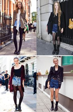 WhatsTrend Blog » Inspiration Dr. Martens