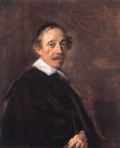Frans Hals - Sans titre 7126