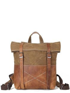 Brooklyn - Available in 4 Colors! All I Want, Leather Camera Bag, Brooklyn a5e207f68d